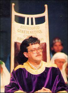 220px-Eisteddfod_1991