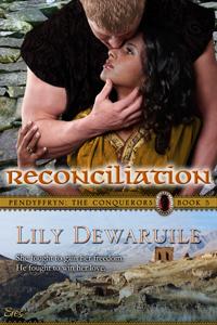 LilyDewaruile_Reconciliation_200
