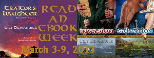 readebookweek
