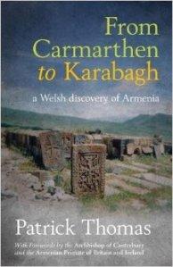 CarmarthenKarabagh2