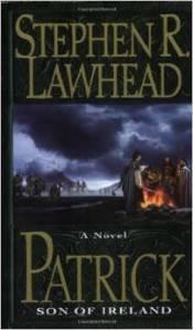 Patrick Lawhead