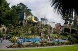 480px-Portmeirion_view_of_central_plaza